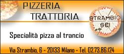 Pizzeria Strambio 6
