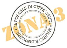 Zona 3 - Milano - Città Studi