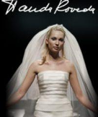 Wanda ROVEDA Abiti da sposa