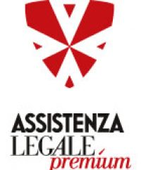 ALP ASSISTENZA LEGALE  PREMIUM