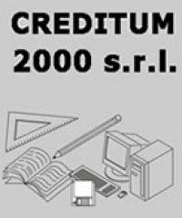 CREDITUM 2000