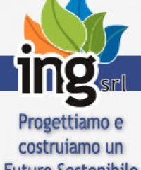 ING s.r.l.