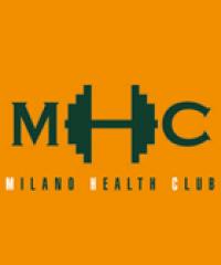 MHC palestra