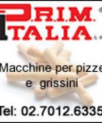 PRIM ITALIA